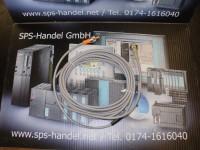 Lumberg RST4-RKWT/LED F4-265/5 Neu
