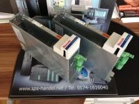 HCS02.1E-W0012-A-03-NNNV NEU ohne OVP