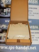 6SC6120-0FE01 Simodrive 610 AC-VSA FBG NEU Siegel offen 40%