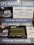 6FX1130-6BA00 FBG Ausgabe 48A/0,5A NEU OVP