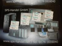 3RT1916-1BB00 UEBERSPANNUNGSBEGRENZER Neu (70%)