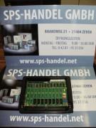 6FX1190-1AE00 SINUMERIK FBG Speicher 03260-E NEU OVP