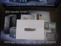 Pepperl + Fuchs Infrarotlichtschranke VT18-8-H-120-M Neu o. OVP