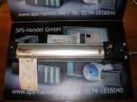 Parker Zylinder P1E-M050 / P00009 NEU