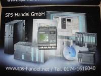 6ED1052-1HB00-0BA5 | LOGO 24RC | ohne OVP