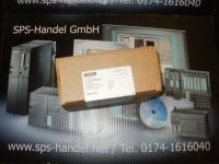 6ES7214-2BD23-0XB0   CPU224 XP   Neu Siegel (30%)