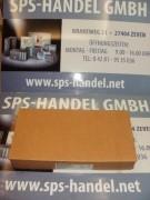 6SN1118-0DG23-0AA1 SIMODRIVE Version D NEU Siegel 30%