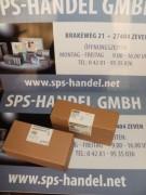 6ES7216-2AD23-0XB0 CPU 226 NEU Siegel (30%)