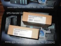 6ES7193-4DL00-0AA0 Neu Siegel (30%)