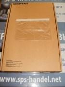 6SN1123-1AB00-0HA1 611-2Achs NEU Siegel. 30%