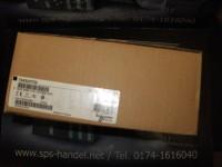 TSXSUP702 TSX SUP702 NEU Siegel