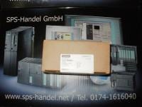 6ES7214-1BD23-0XB0 S7-200 CPU NEU Siegel (30%)