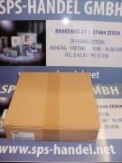 6ES7922-5BC50-0AC0 Neu Siegel (30%)
