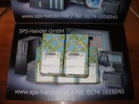 2962476 UM 45-FLK14/PLC NEU OVP  (30%)