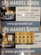 6NH9810-2A | SINAUT ST1 | gebraucht