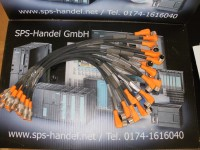 Lumberg RST5-RKWT5-24/ 0.3 Neu
