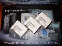 6ES7132-4BD00-0AA0 ET200 NEU Siegel