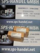 6SY7000-0AC84 IGBT NEU Siegel (35%)
