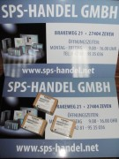 6ES7223-1HF22-0XA0 Neu Siegel (30%)