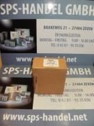 ENIDINE Stossdämpfer MT220182 Neu Versiegelt