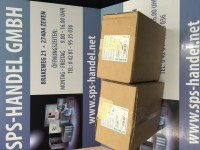 3NP4075-0CF01 Sicherungslasttrenner Neu in OVP 70%