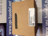6ES7517-3AP00-0AB0 CPU 1517-3 PN/DP NEU Siegel 30%