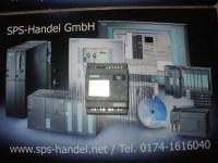 6ED1052-1HA00-0BA0 | LOGO 24R | ohne OVP