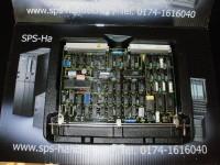 6FX1111-0AQ02 SINUMERIK 3N GA4B/N CPU m. RAM NEU in OVP