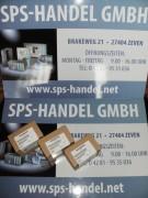 6ED1052-1FB00-0BA7 | LOGO! 230RCE | Neu Siegel 35%