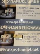 TSXFPP20 TSX Premium FIPWAY PCMCIA ohne OVP.