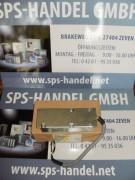6SE6400-2FA00-6AD0 Micromaster 4 EMC NEU Siegel (50%)