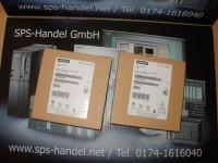 6EP1332-2BA10 SITOP smart 60W  NEU Siegel (30%)