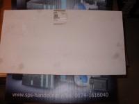 6ES7194-1GB00-0XA0 Profilschiene NEU Siegel (30%)