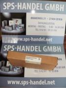 6SN1118-0DJ23-0AA2 SIMODRIVE 611  Neu Siegel (35%)