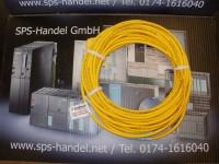 Lumberg RSWT 4-602/10M Neu
