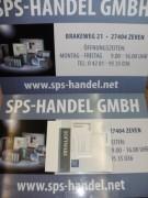 6ES7833-1FA11-0YA5 Neu Siegel 30%