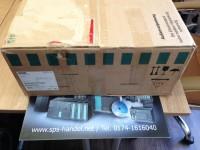 6AV7884-5AA10-4BX0 HMI IPC477C NEU Siegel (30%)