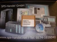 6GT2801-0AA00 RF 310-R NEU versiegelt (40%)