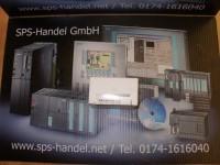 6GT2005-0BA10 MOBY I SIM 42 NEU Siegel (35%)