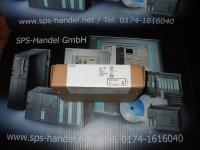 6ES7138-7AA00-0AA0 Neu Siegel (40%)