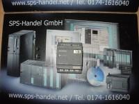 6ED1052-2HB00-0BA5   LOGO 24RCo   ohne OVP