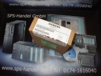 7MH4950-1AA01 Siwarex U NEU Siegel offen (Ersetzt 7MH4601-1AA01 ) 43%