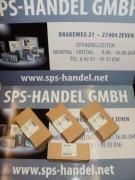 Phoenix Contact IB IL RS 232-PAC, Neu Siegel