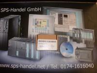 6GT2800-5BD00 RF 300 NEU versiegelt (40%)