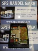 6SC6100-0GB00 Stromversorgungs-BG mit Spannungsbegr. NEU in OVP