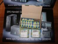 3024494 UK 6 N-1-PE/N Schutzleiter  NEU OVP