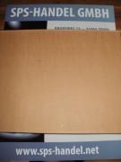 """6AV6644-0AA01-2AX0 MP377 / 12"""" Touch NEU Siegel (30%)"""