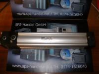 Parker MPRL Zylinder 63 CTMPRLRS14MC / 300.000 NEU