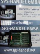 Siemens 03210-B Neu in OVP