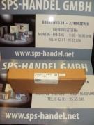 6SN1118-0DJ21-0AA2 Simodrive 611 NEU Siegel (30%)